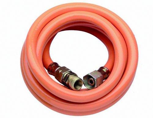 CFH 52450 Gasschlauch - 2 m VS 200