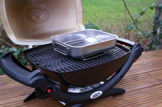 Rösle Gasgrill Indirektes Grillen : Rösle gasgrill indirektes grillen hähnchen grillen mit dem rÖsle