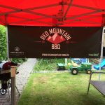 Redmountain Bbq Grillkurs 2016 03