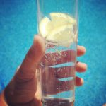 Ankervormalle 15 Gin Tonic