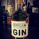 Ankervormalle 28 Gentle 66 Gin